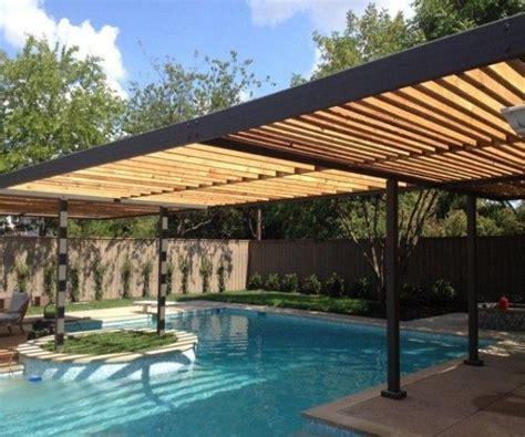 pool pergola pergola over the pool a wonderful choice pergolas choices and backyard