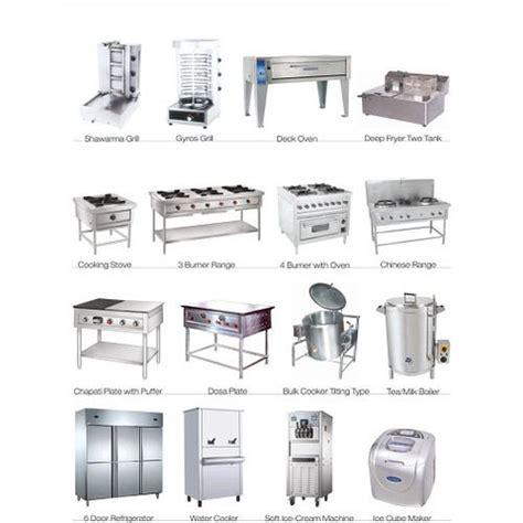 mmequipments kitchen equipment manufacturer and commercial kitchen equipment in bangalore commercial