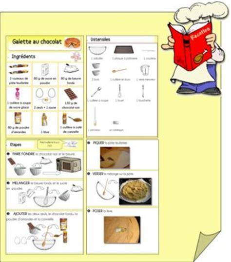 ecole de cuisine de pizza au chocolat recettes illustrées recettes illustrées