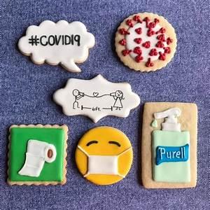 Pin, By, Debbie, Carmichael, On, Corona, In, 2020
