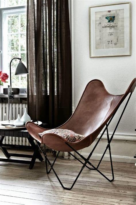 canap jonah fauteuil cuir maison du monde beautiful chaise chne