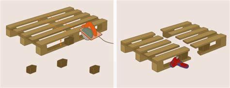 comment fabriquer un canapé fabriquer un canapé en palette canapé
