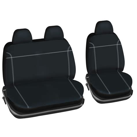 siege auto norauto jeu de housses universelles auto sièges avant norauto