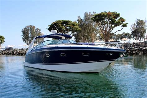 Used Cobalt Boats For Sale California by Used Cobalt Boats For Sale In California Boats