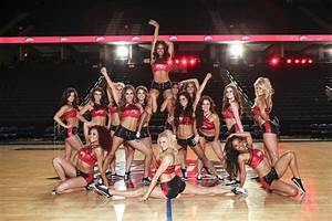 top 28 hit the floor vh1 s hit the floor renewed for With is hit the floor cancelled