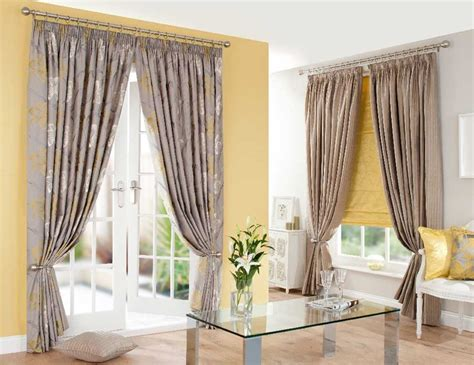 curtains and drapes canada 17 best images about quality curtains in montreal toronto