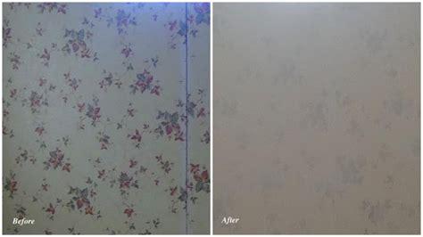 primer  cover wallpaper wallpapersafari