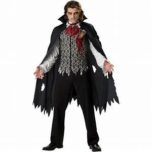 Halloween Kostüm Vampir : halloween costumes ideas cathy ~ Lizthompson.info Haus und Dekorationen