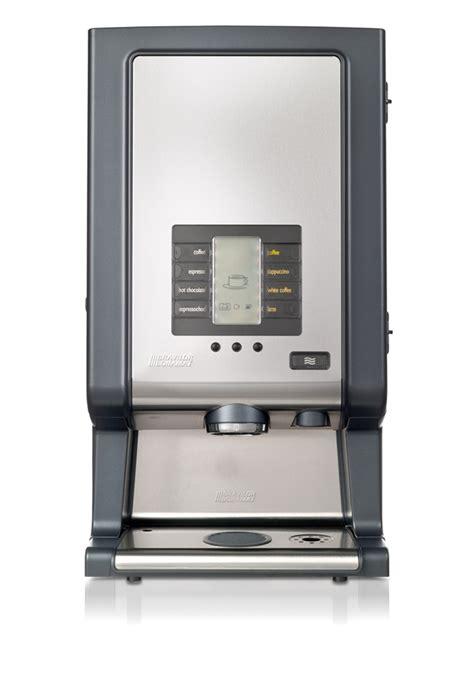 Bolero XL 423   Bolero XL   Machines for instant ingredients   Bravilor Bonamat   England