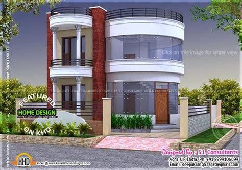 home jangla design