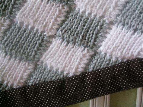 Tunisian Crochet Patterns Baby Blankets Simple Baby Blanket Knit Fringe Fleece Crochet Edging Patterns Knitting For Bernat Yarn Buy Cheap Blankets Online John Lewis Picnic Breathable Toddler Outdoor Electric