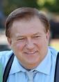 Bob Beckel - Wikipedia