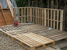 1000 ideas about shed base on pinterest building a shed
