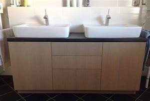 Badschränke Nach Maß : gro z gig badschr nke nach ma zeitgen ssisch die besten wohnideen ~ Sanjose-hotels-ca.com Haus und Dekorationen