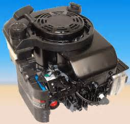 Briggs and Stratton 6 HP Engine Parts