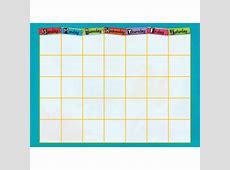 Vinyl calendar grid takvim kalender hd blank calendar with days of the week calendar template 2016 saigontimesfo
