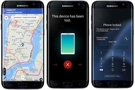 Samsung My Mobile by How To Set Up Samsung Find My Phone Callmaster Mobile