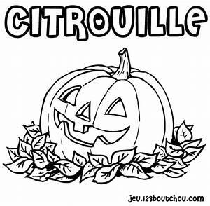 Citrouille Halloween Dessin : dessin citrouille potiron ~ Melissatoandfro.com Idées de Décoration