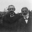 How Einstein Learned Physics   Scott H Young