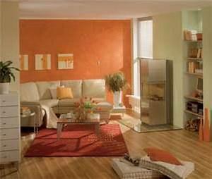 Mediterrane Farben Fürs Wohnzimmer : wohnzimmer mediterran gestalten ~ Markanthonyermac.com Haus und Dekorationen