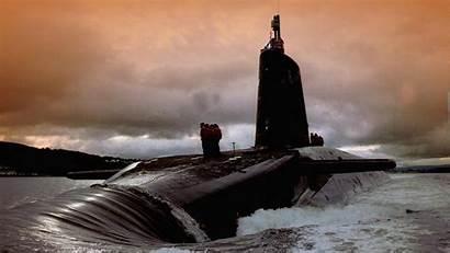 Submarine Navy Military Ship Boat British Wallpapers