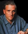 Howard Ashman - Wikipedia