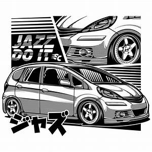 Honda Jazz Also Called Honda Fit  Check This Out For Other