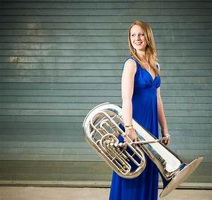 'Requiem Re-Imagined' Albany Symphony Concerts With Albany ...