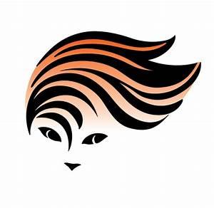 Hair Salons Designs | Joy Studio Design Gallery - Best Design