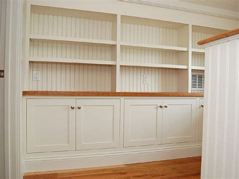 Storage Cabinets For Basement by 33 Best Basement Storage And Living Space Images On