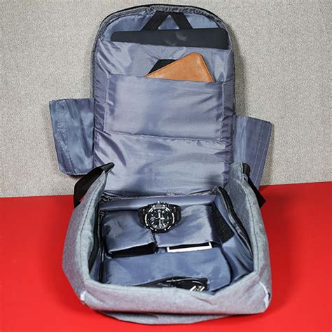 revogue latest stylish model  black  pack