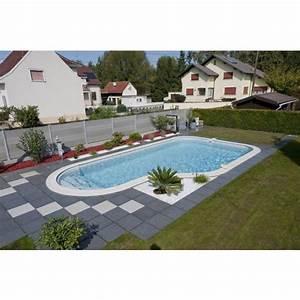Nettoyer Piscine Verte : traitement piscine au seleau verte ~ Zukunftsfamilie.com Idées de Décoration