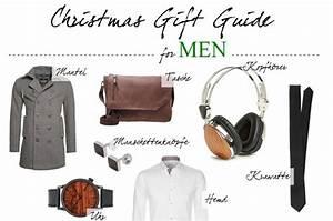 Weihnachtsgeschenk Für Den Freund : geschenkideen f r m nner zu weihnachten justmyself ~ Frokenaadalensverden.com Haus und Dekorationen