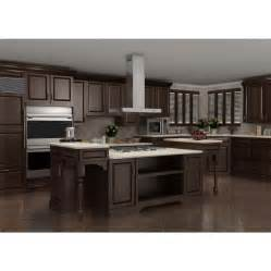 kitchen island at target 36 quot island range trhs2eki 36 1084 ebay