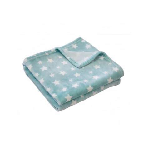 decke 100 polyester blase decke 75x100 cm oder 100x150 cm leichte und