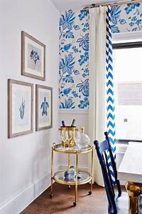 Sarah richardson hgtv for Kitchen colors with white cabinets with cactus print wall art