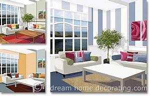 Interior design colors 101 how to develop paint color for Interior decorating colour scheme ideas
