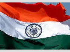 Republic Day 2019 India, Republic Day of India, 26 January