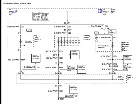chevy 2500hd wiring diagram get free image about wiring