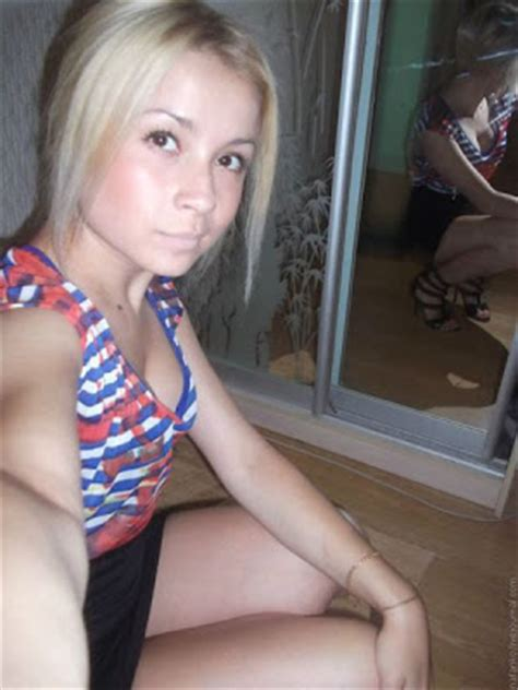 cute girls  russian social networks damn cool pictures