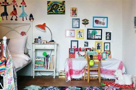 Kinderzimmer Gestalten Zuhause Im Glück by Zuhause Im Gl 252 Ck Kinderzimmer Kinderzimmer Kinderzimmer