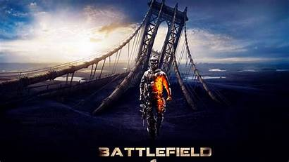 Battlefield Desktop Wallpapers Backgrounds Popular Background Animated