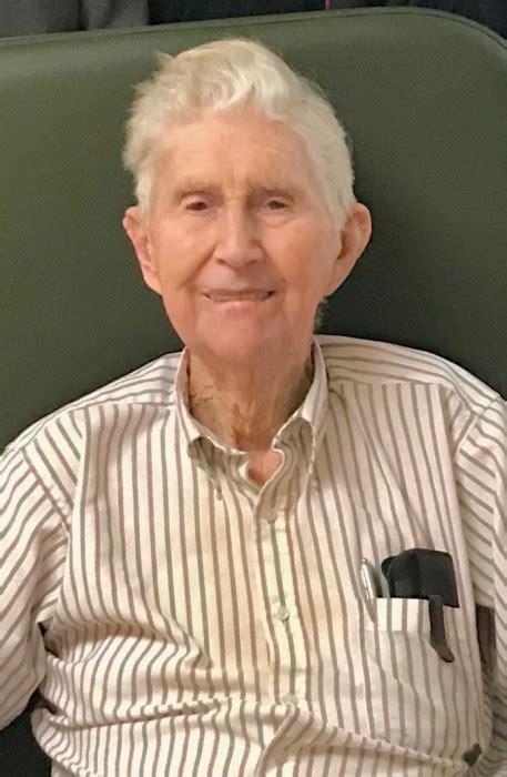 obituary  jr haggard mckinney brown funeral home