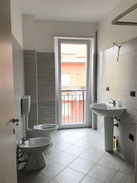 Affitto Casa Alessandria by Appartamento In Affitto Alessandria Alessandria Casa