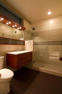 kitchen sinks houzz mid century modern bathroom contemporary bathroom 3016