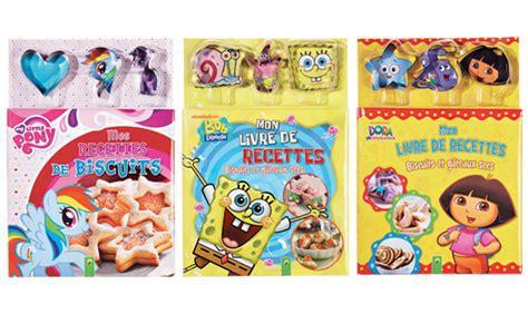 livre de cuisine pour enfant lidl archive des offres promotionnelles