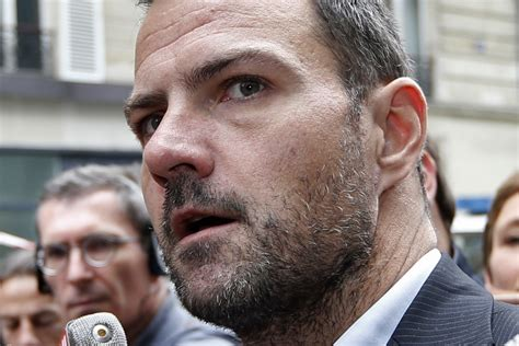 jerome kerviel rogue trader jerome kerviel on rome to