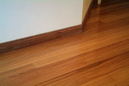 laminate flooring in a kitchen blackbutt flooring house ideas house and 8866