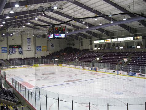 arena stadium  arena visits