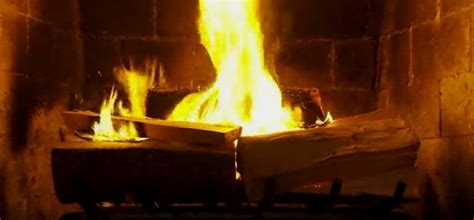 fireplace netflix netflix review fireplace for your home vodzilla co